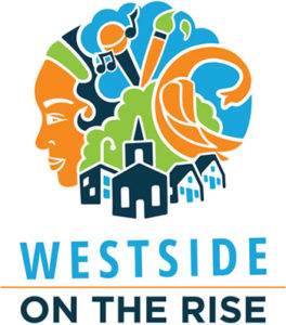 Westside on the rise